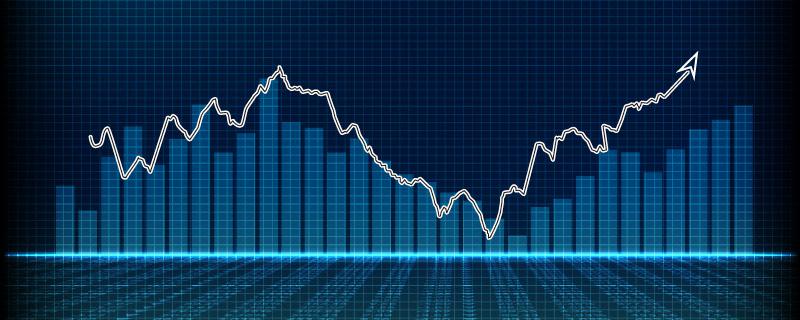 价值股和成长股哪个更好?这两者没有绝对的区分