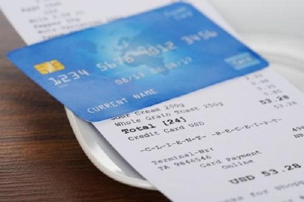 信用卡不提额的原因是什么?绝对不是因为负债高而已!