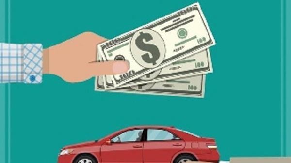 购买二手车可以申请贷款吗?具体好不好审批的?