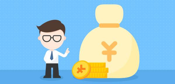 十荟团团长一个月能赚多少钱?算算就能清楚!