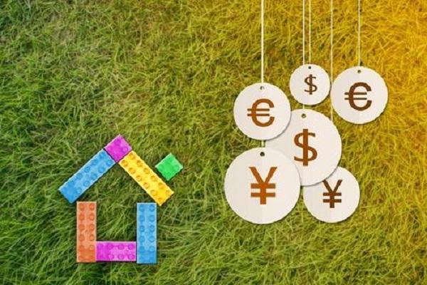 买房贷款注意事项有哪些?这些问题千万别忽略!