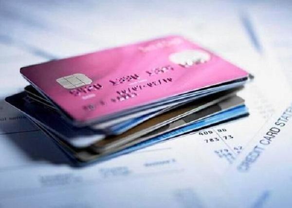 信用卡预审批额度是什么意思?具体有什么用呢?