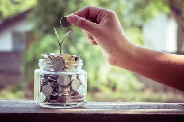 现在还有哪些大额度贷款口子?这几个放款都非常稳定!