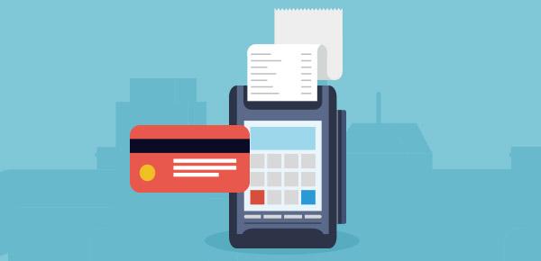 什么信用卡加油优惠多?2020年信用卡加油优惠活动汇总