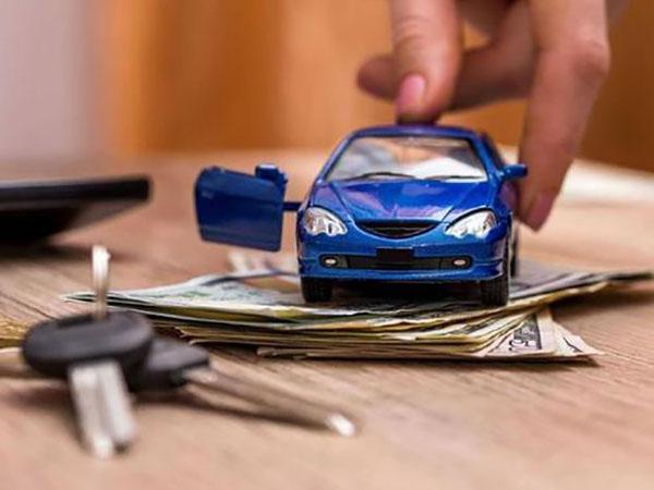 汽车之家旗下的家有钱好申请吗?它的贷款额度有多高?