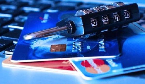 广发信用卡进小黑屋要怎么办?这个方法可以快速出黑屋!