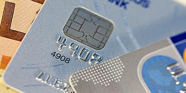 信用卡逾期银行会上门催收吗?逾期后催收流程是怎样的?