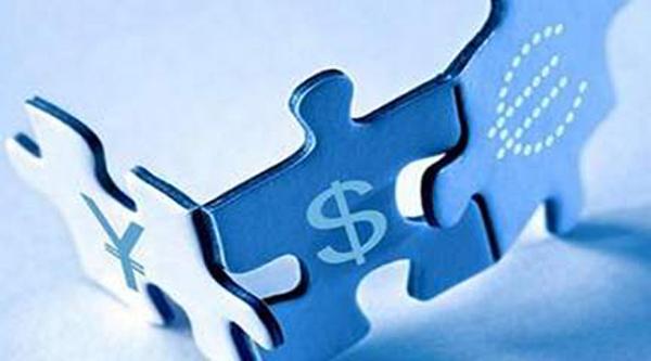 信用钱包的贷款额度有多少?审核通过后会上征信吗?