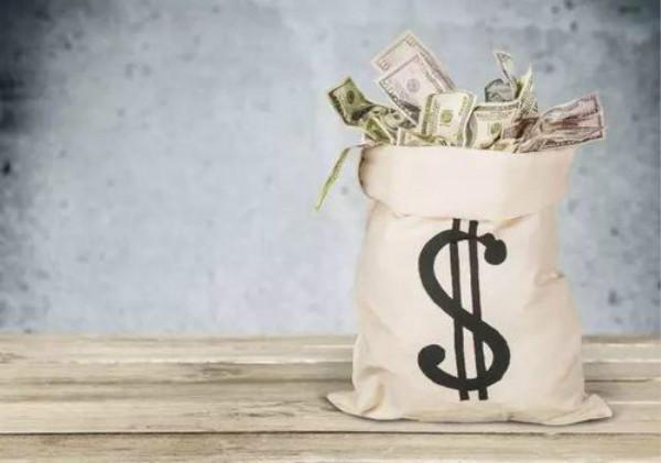 2020年有哪些通过率高的贷款app?这些目前普遍下款率高!