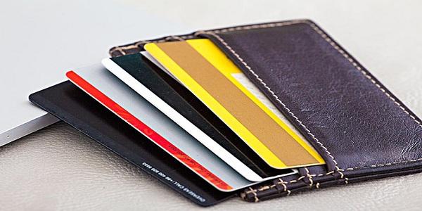 交通银行最多可以办几张信用卡?多张信用卡该怎么还款?