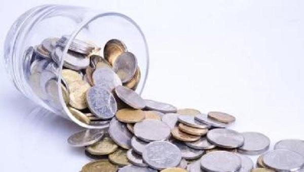 普通个人如何向银行申请贷款?最新贷款攻略介绍!
