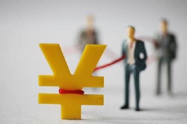 2020年7月下款率高的网贷口子有哪些?一定要试试这几个!