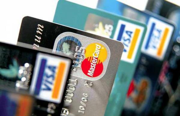 信用卡停卡了如何恢复?停卡后恢复技巧有这些!