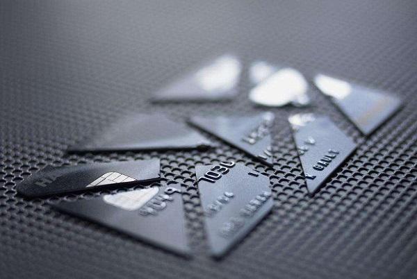 如何正确注销建行信用卡?这几张卡是必选的!