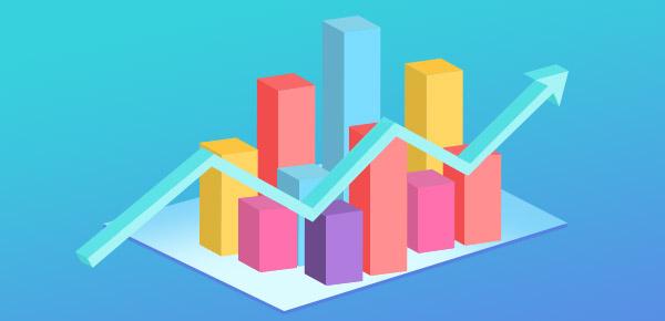 2020寿险公司最新排名 参考保费收入+投诉率+偿付能力