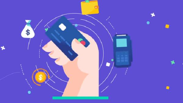 为什么信用卡会显示交易存在风险?收到风险提醒怎么办?