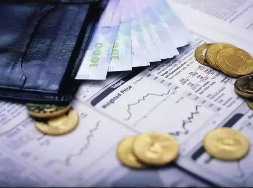 负债百万,该如何做才能走出困境?不妨来听听这些忠告