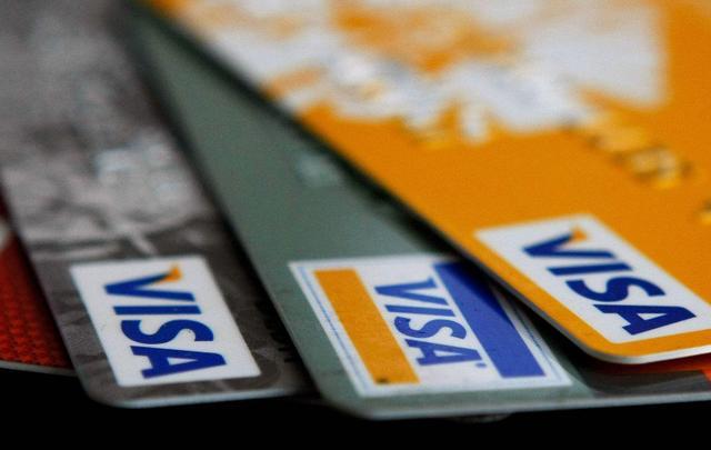 信用卡每个月都刷爆了,不过都能按时还款,会不会封卡或者降额?