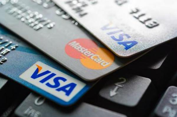多刷信用卡对征信有好处吗?看完你就知道答案!