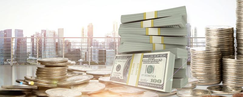 常用的借款平台有哪些?这几个放款稳定