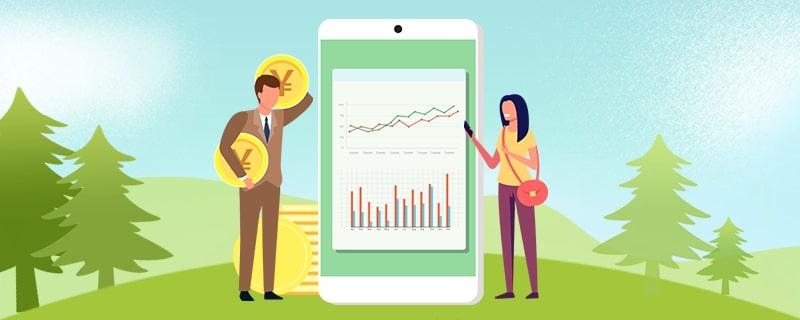 判断一支股票是否值得买的指标有哪些?常见的估值指标有哪些?