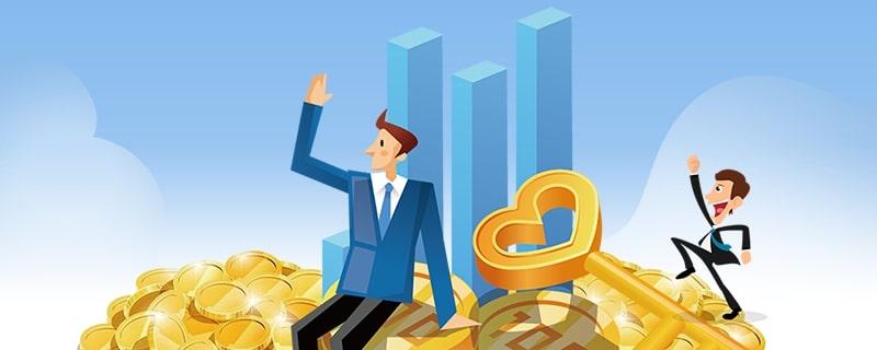 哪些行业可以投资?哪些行业的股票和基金值得投资?