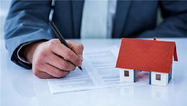 个人房产可以抵押贷款吗?最多可以贷多少年呢?