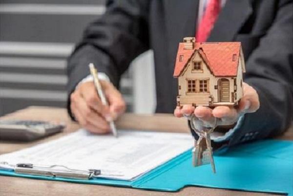 申请房贷对银行流水的要求是什么?怎么才算是合格呢?