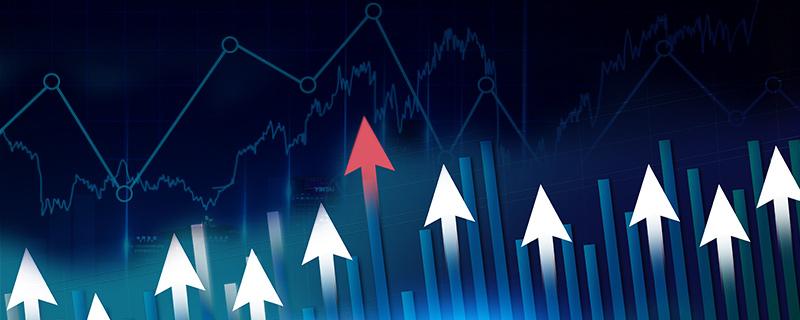 怎样把握股票的买卖点?股票买卖点精准把握技巧