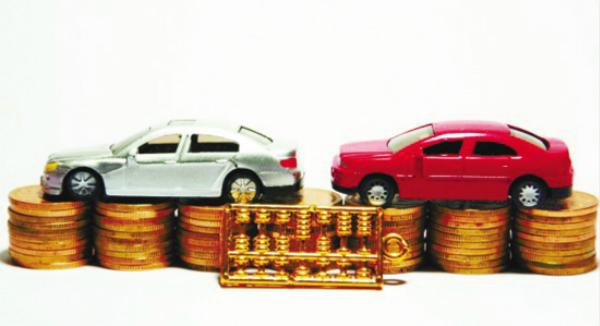 车贷按揭需要什么?按揭的车能抵押吗?