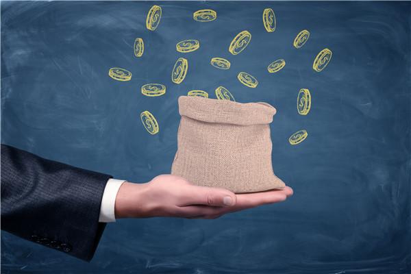 极风的申请条件是什么?极风借款申请会查征信吗?