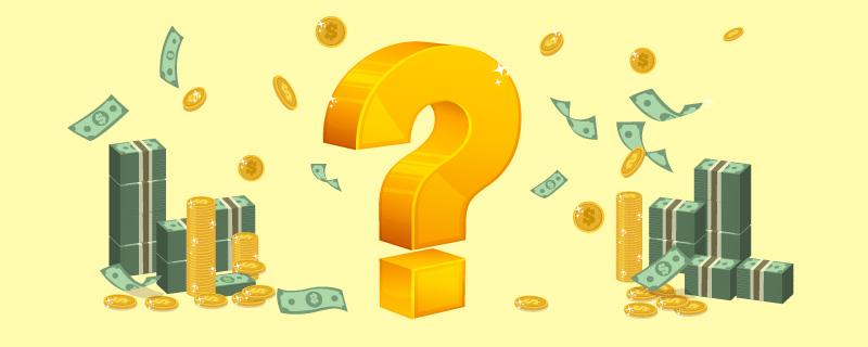 贷款记录多但没有逾期,能申请房贷吗?