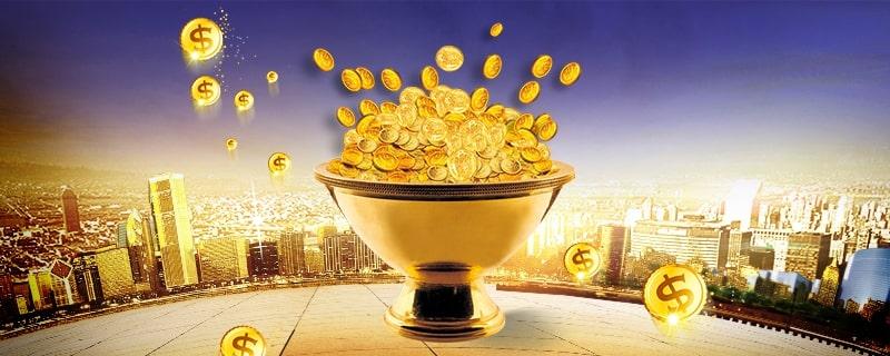 基金经理和基金公司哪个更重要?可以跟着基金经理买基金吗?