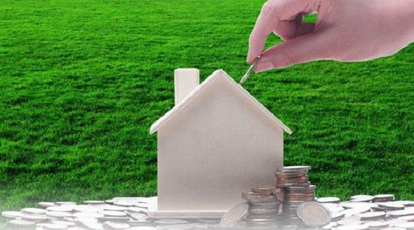 能用公积金贷款买二手房吗?这些利弊务必要知晓!