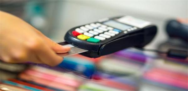 信用卡每月最低还款多少?信用卡每月还最低还款影响信誉吗?