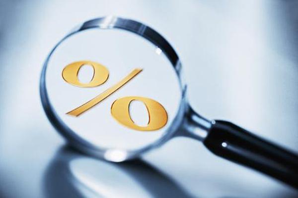 小花钱包近期的下款情况怎么样?审核通过要多久到账?