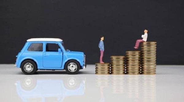 车贷逾期多久会被收车?没想到后果竟然这么严重!