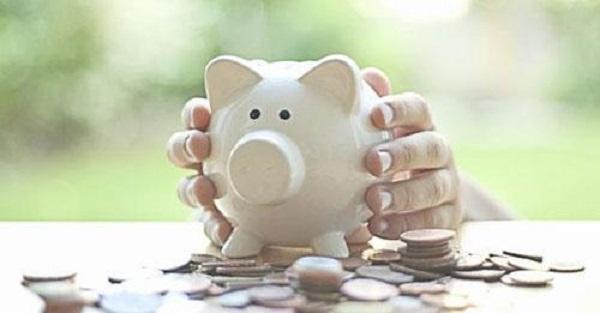 借款期限长的网贷口子有哪些?这几个都是能分期的!