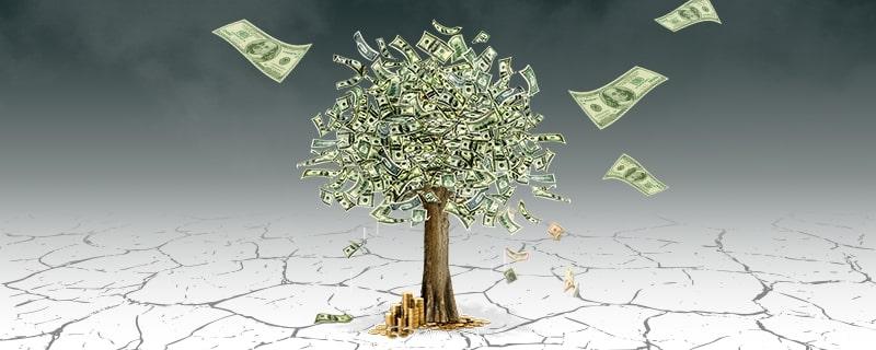 投资股票风险控制的措施有哪些?四个步骤和办法