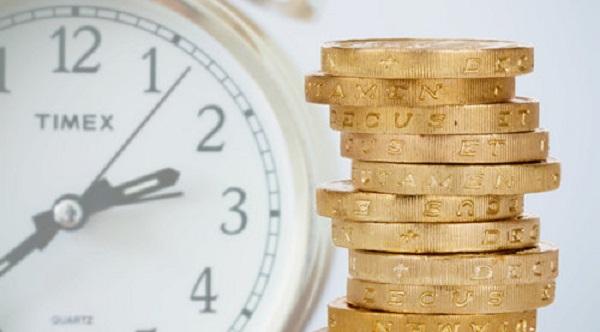银行流水不够怎么办贷款?补救的方法就是这么简单!