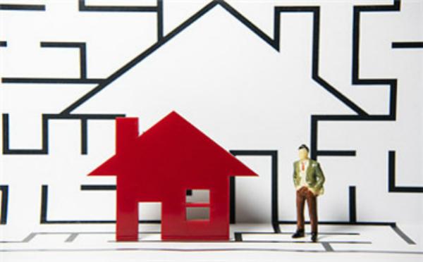 有其他贷款影响买房贷款吗?需要看贷款的借还情况!