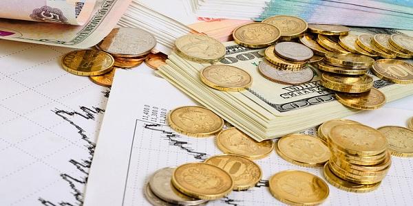 最新个人信用贷款有哪些?这些下款速度令人惊喜!