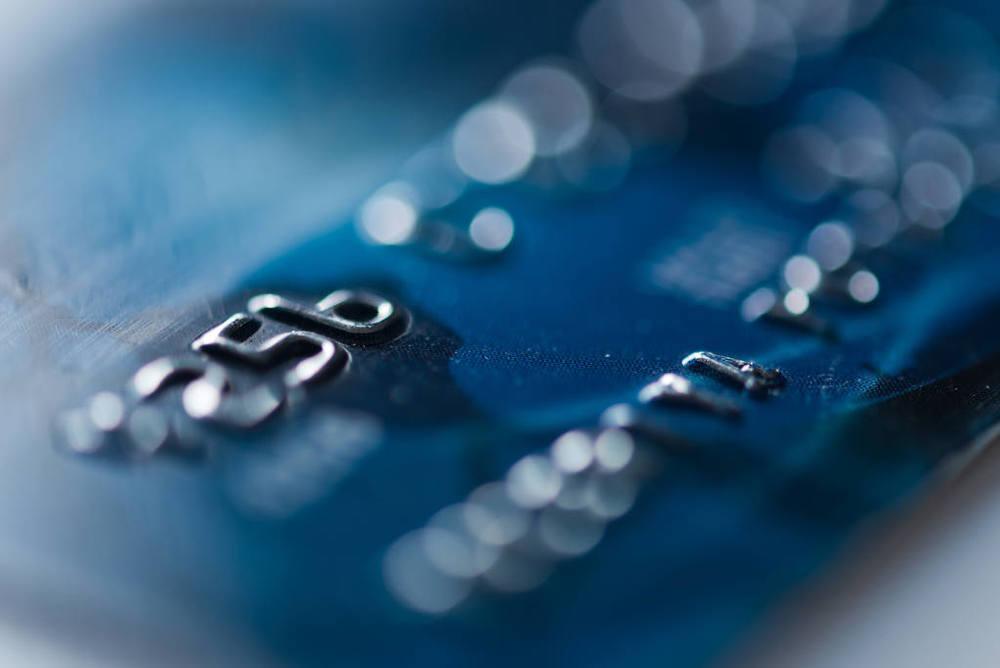 信用卡欠款成投诉热门,投诉真的有用吗?权威专家这样解读!