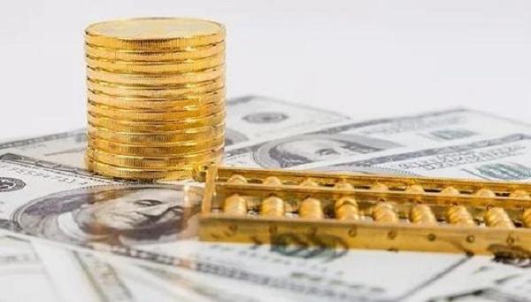 你知道贷款展期是什么意思呢?具体期限是怎样规定的?