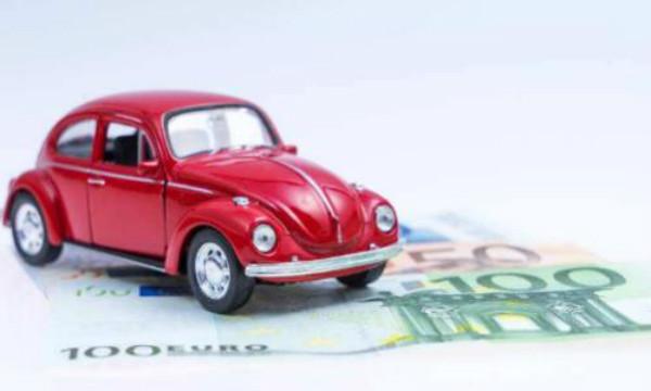 车贷利息高吗?车贷放款前后还会查征信么?