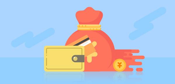 在家里手机赚点零花钱,方法分享!
