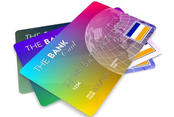 信用卡没有额度影响征信吗?还得看背后原因是什么!