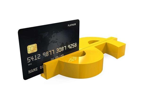 信用卡额度无法提升是怎么回事?找到提升不了的原因才好解决!