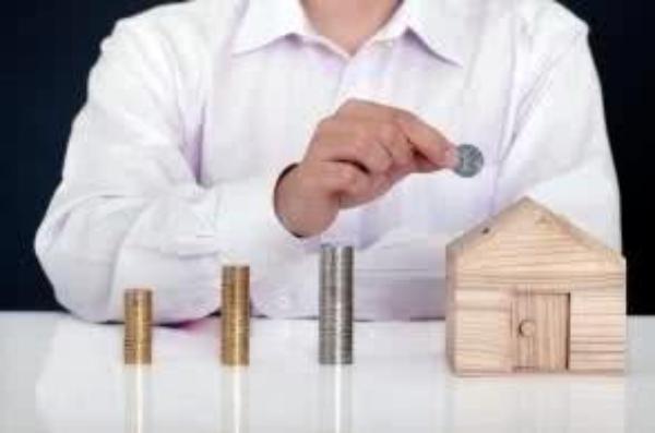 有没有手续简单的小额贷款?这几个稳定下款!