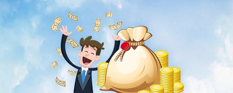 发布视频赚钱的十大平台 短视频达人必须收藏!